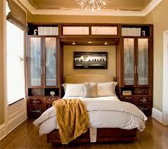 small bedroom storage ideas home dzine bedrooms storage ideas for a small or master bedroom
