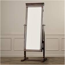Ikea Wall Mount Jewelry Armoire Armoire Full Length Mirror Jewelry Armoire Walmart Mirror