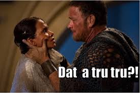 Tru Meme - dat a tru tru reaction images know your meme