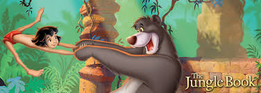 disney parks potential jungle book touringplans blog