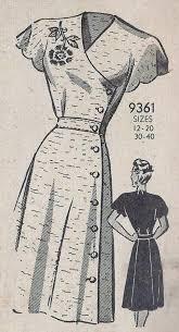 25 unique dress patterns ideas on pinterest patrones summer