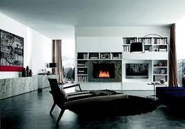 Entertainment Storage Cabinets Home Design White Haven Painted Medium Entertainment Storage