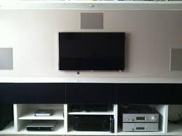 home theater furniture cabinet popular ikea home theater furniture home design gallery 9180