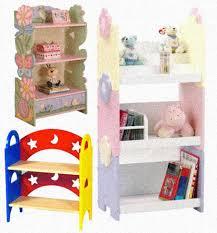 Pretty Bookshelves by Comic Book Shelves Home Decor