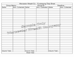 Expenses Report Sample Template Monthly Business Expense And Sheet For Non Travel Monthly