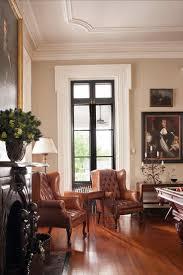 37 best modern classic interior images on pinterest modern