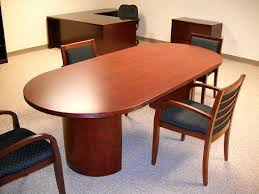 wood conference tables for sale conference table closeout sale boston office cubicles and furniture