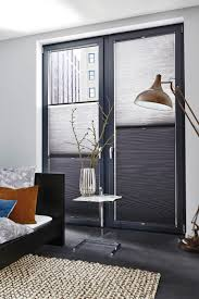 Duette Blinds Cost Save Energy And Reduce Heating Bills In Style The Art Of Design