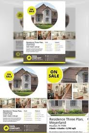 flyer property new real estate flyer template real estate flyers flyer