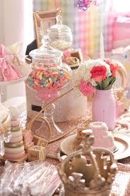 baby showers ideas kara s party ideas baby shower kara s party ideas