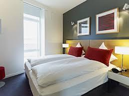 adina hotel copenhagen denmark booking com