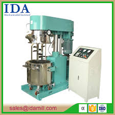 list manufacturers of used paint mixing machine buy used paint