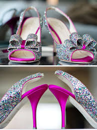 wedding shoes kate spade kate spade wedding shoes sparkling glam wedding shoes