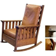 Rocking Chairs For Sale Custom Rocking Chairs Custommade Com