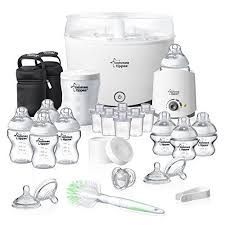 baby furniture black friday deals top 25 best tommee tippee steriliser ideas on pinterest avent