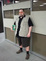 maude lebowski halloween costume my costume for this years halloween walter the can even says