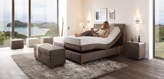 Schlafzimmer Ruf Betten Veronesse Kt Cns Ruf Betten