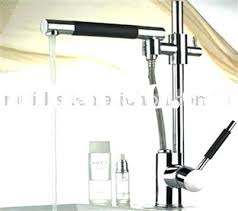 unique kitchen faucet beautiful kitchen faucet manufacturers photos home decorating
