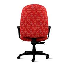 Modern Ergonomic Office Chairs 9 To 5 Seating Logic Plus Chair For The Modern Ergonomic Office