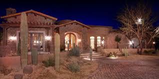 Custom Homes Designs Phoenix Custom Home Designs Architect House Plans Architectural