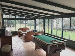 vendeur de canapé canape design pour vendeur de veranda nouveau les 34 meilleures