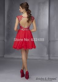 designer short prom dresses uk best dressed