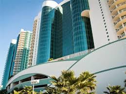 the liquid life premium property management vacation rentals