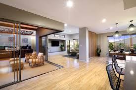 display homes interior silkwood 281 display homes g j gardner homes ballarat of