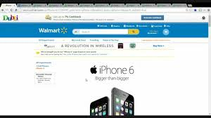 black friday deals for iphone 6s how to find the best walmart black friday deal on iphone 6 plus