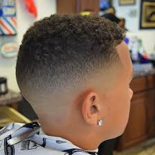 haircuts for black boys with curly hair teenage haircuts for guys boys to get in 2017