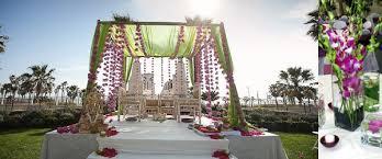 Local Wedding Planners Cost Of Wedding In Goa Setting Up Budget Basic Idea U0026 Tips