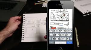 appseed turns your sketches into functioning apps the american