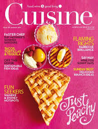 cuisine jama aine 38 best cuisine covers images on magazine covers food