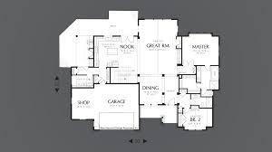 mascord house plan 1326 the mensing
