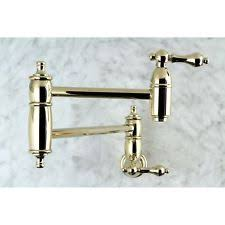 Kingston Brass Bridge Faucet Kingston Brass Home Faucets Ebay