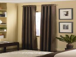 Long Living Room Curtains Long Curtains For Living Room Decorate The House With Beautiful