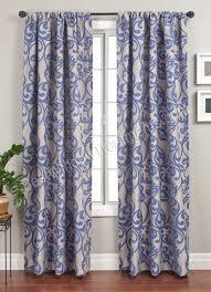 Navy Blue Kitchen Decor Stunning Kitchen Curtains Blue And Best 25 Blue Kitchen Curtains