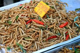 thai küche wir lieben thailand s märkte vagabundo reisen