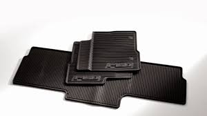 2011 ford mustang floor mats 2014 ford mustang all weather floor mats