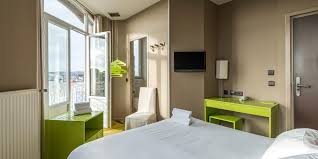 chambres d h es st malo book your room at the aubade de malo hotel the charm
