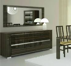 dining room buffet hutch contemporary sideboards for dining room dining cabinet