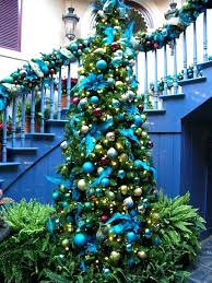 peacock tree ornaments amodiosflowershop com