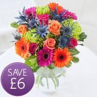 flowers delivery cheap cheap flowers delivery flowers