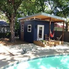 modern cabin dwelling plans pricing kanga room systems kanga room systems 29 photos 18 reviews contractors