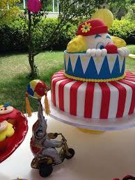 clowns for birthday best 25 clown party ideas on clown birthday