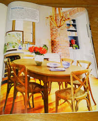 dining room table accents small space dining room again love the brick accent wall igf usa