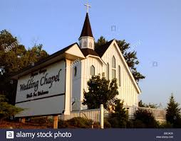 wedding chapels in tennessee a wedding chapel in pigeon forge tennessee near the smoky
