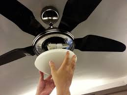 Ceiling Fan Hanging Bracket by Best Ceiling Fans Reviews Buying Guide 2017