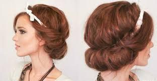 Frisuren Lange Haare 20er Jahre by The 25 Best Frisuren Lange Haare 20er Jahre Ideas On