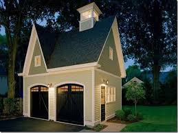 house plans with detached garage apartments ingenious idea detached garage plan 2 story house 10 two story